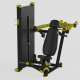 Shoulder Press