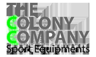 The Colony Company